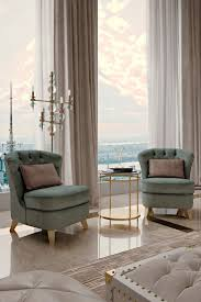 Interior Furnishing Best 25 Contemporary Interior Design Ideas Only On Pinterest
