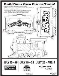 train color pages circus train coloring pages u2013 hicoloringpages circus train