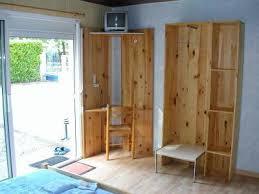 chambres d hotes langon 33 gites chambres d hotes langon aux châtaigniers gîte et chambres d