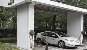 china u0027s electric car boom to spill over into asia pacific bonanza