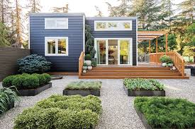 english style garden landscape contemporary with transitional