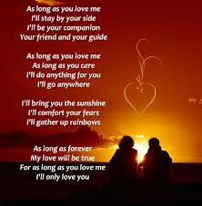 love quotes for him today valentine love quotes for her valentine happy s day poems him
