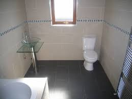 bathroom fitting installing design wigan tiling whirlpools walk in install the new suite install the shower and enclosure sjp can organise the selection of your new bathroom suite or you can select the suite and we