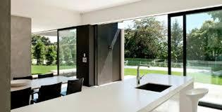 Aluminum Patio Door Aluminum Slider Doors Sliding Glass Doors Lacantina Doors