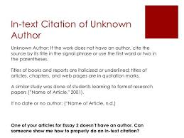 apa format online article no author apa review ppt video online inspiring how to cite a website in apa