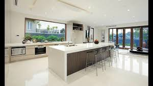 40 modern kitchen creative ideas 2017 modern and luxury kitchen