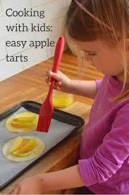 Kitchen Knives For Children Best 25 Cooking Classes For Kids Ideas On Pinterest Kids