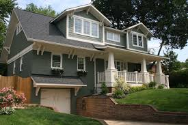 Exterior Paint Colors For Ranch Style Homes by Exterior Paint Color Ideas For Ranch Style Homes Barbquesgalore