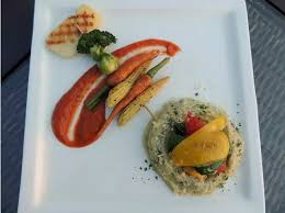 amour cuisine magical mediterranean delights at amour bistro chanakyapuri