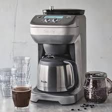 Sur La Table Coffee Maker Best 20 Coffee Maker With Grinder Ideas On Pinterest Coffee