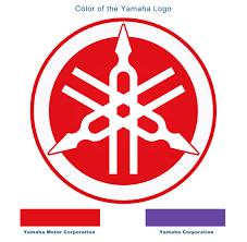 american motors logo yamaha logo motorcycle brands