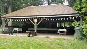 weddings welcome to evenley wood garden