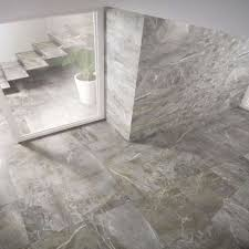 venetian marble effect floor u0026 wall tiles marshalls