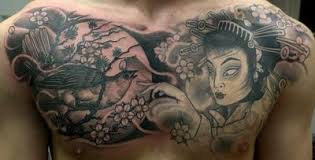 oxford tattoo 100 st aldates city centre oxford reviews and