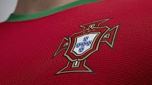 Portugal Flag Hd Portugal 2012 National Team Home Kit Nike News