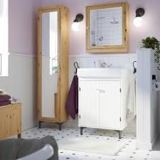 Ikea Bathroom Ideas Bathroom Furniture Bathroom Ideas Ikea Cheap Cloakroom Suites Sale