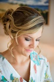 34 best cottage images on pinterest hairstyles messy updo