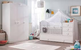 chambre bébé casablanca cilek maroc rabat chambres enfants contact