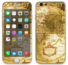 world map wallpaper apple collection 7 wallpapers