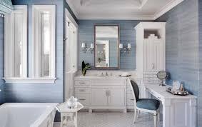 luxury interior design firm based in orange county ca