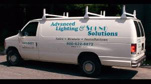 advanced lighting and sound alss advanced lighting sound solutions making the