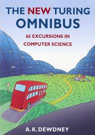 The Armchair Universe Practicing The Fundamentals The New Turing Omnibus