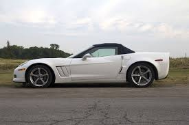 2013 chevrolet corvette specs driven 2013 chevrolet corvette grand sport convertible winding road