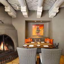 the most romantic restaurants in santa fe nm food u0026 wine