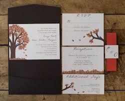 you re invited custom halloween wedding invitations spooktacular