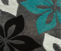 Turquoise Area Rug Amazing Coffee Tables Turquoise Area Rugs 8x10 Rug Within Modern