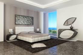 European King Bedroom Sets Ey19 Ey21 Ey22 Ey20 U0026 Ey02 Modern Bedroom Set From Eye Line