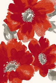 Red Area Rug by 256 Best Rugs That Make Statements Images On Pinterest Area Rugs
