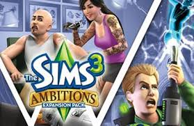sim 3 apk the sims 3 ambitions iphone free ipa for