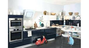 ikea cuisine electromenager ikea cuisine electromenager quoi de neuf en cuisine cuisine ikea