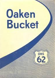 oakland high school yearbook 1962 oakland high school yearbook online oakland ca classmates