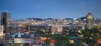 popway hotel hong kong
