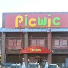 picwic siege social picwic magasin de jouets rue de versailles villeneuve d ascq