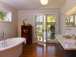 handicap bathroom designs bathroom contemporary with balcony