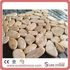 Lowes Pebble Rocks by Garden Stepping Stones Lowes China Pebble Mesh Pebble Stepping