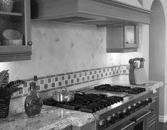 Designing A Bathroom Online Lovely Kitchen Marvelous Backsplash Behind Stove Wooden Kitchen