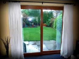 Upvc Sliding Patio Doors Upvc Sliding Patio Doors Carnforth South Lakes Windows
