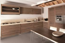 Italian Kitchen Furniture Kitchen Modern Italian Kitchen Cabinets With Floating Island