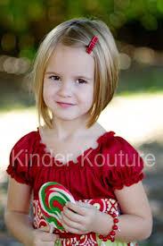 2 year hair cut the 25 best little girl haircuts ideas on pinterest girl