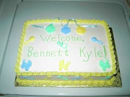 baby shower cake decorating supplies u2013 diabetesmang info