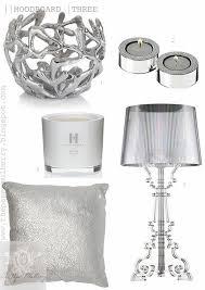 The  Best Silver Bedroom Ideas On Pinterest Silver Bedroom - Black white and silver bedroom ideas
