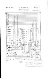 gis hoist wiring diagram hydraulic wiring diagram u2022 edmiracle co