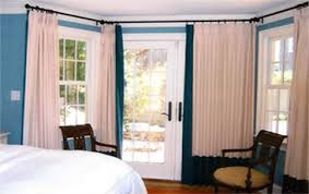 Cape Cod Curtains Cape Cod Curtains Shades Drapery Fabrics Still Sewing