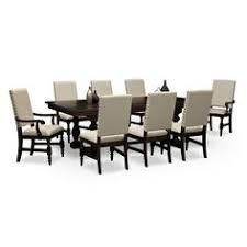 Chesapeake II Dining Room Collection FurniturecomCounter - Value city furniture dining room