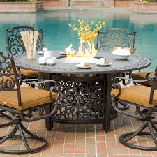 Lakeview Outdoor Furniture by Evangeline Collection Lakeview Patio Furniturelakeview Patio