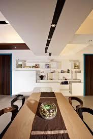 Apartments Brilliant Modern Bachelor Pad  Finemerchcom - Apartment ceiling design